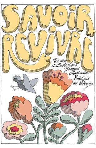 Ressources & liens divers - Page 5 Savoir-revivre_52